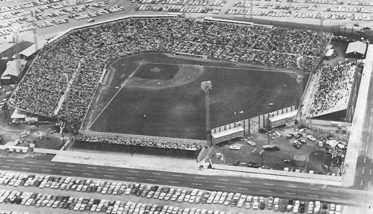 colt stadium image