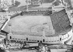 seals stadium image