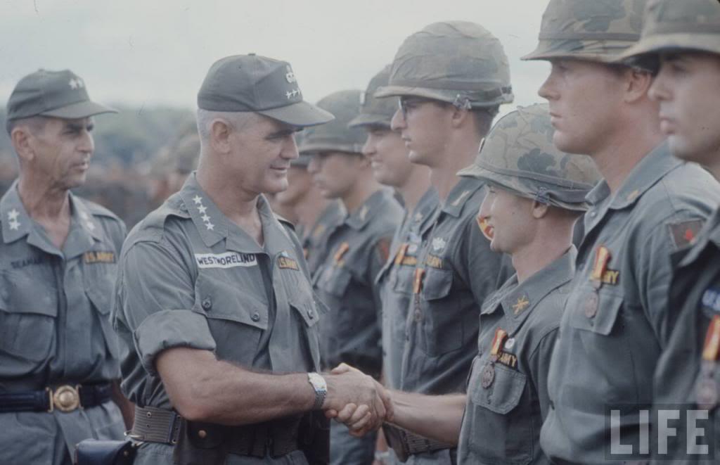 1964 image