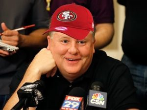 16-chip-kelly-49ers