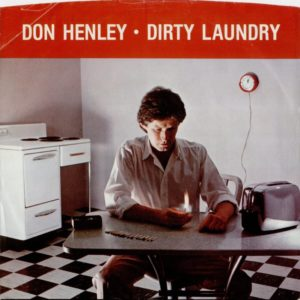 16-dirty-laundry